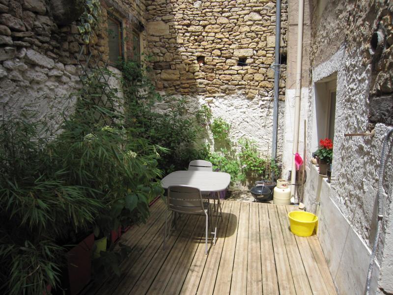 Vente maison / villa Siorac-en-perigord 99360€ - Photo 2