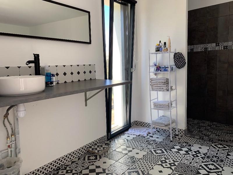 Vente maison / villa Dompierre sur mer 357000€ - Photo 7