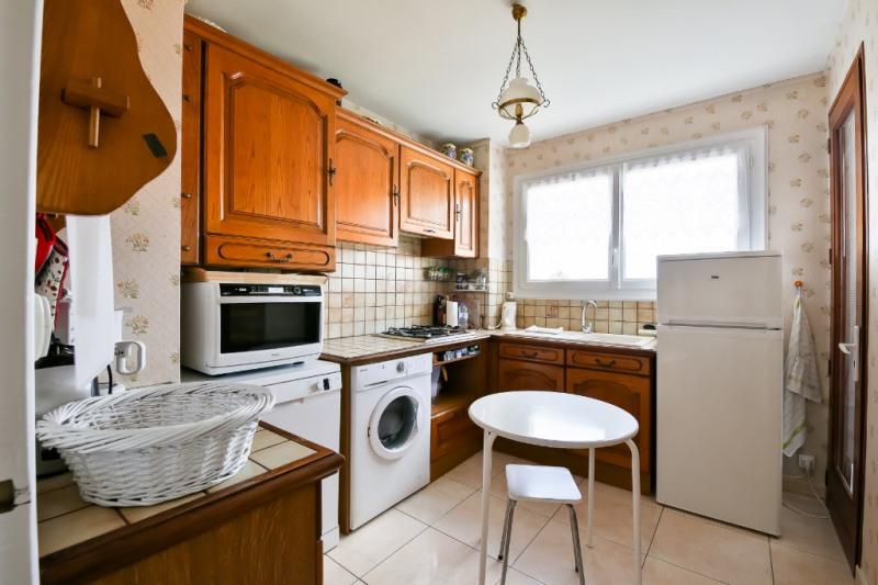 Vente appartement Saint gilles croix de vie 256900€ - Photo 4