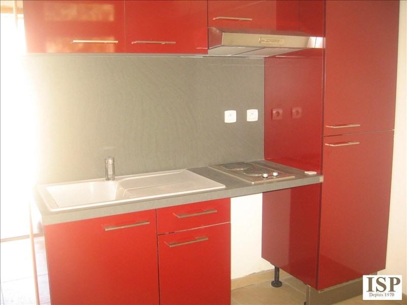 Location appartement Aix en provence 689€ CC - Photo 5