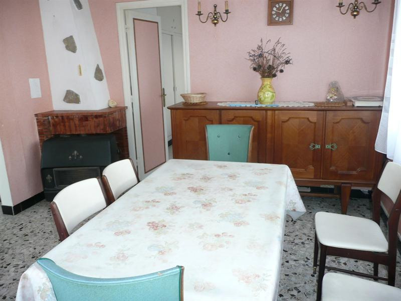 Location vacances maison / villa Stella plage 222€ - Photo 2