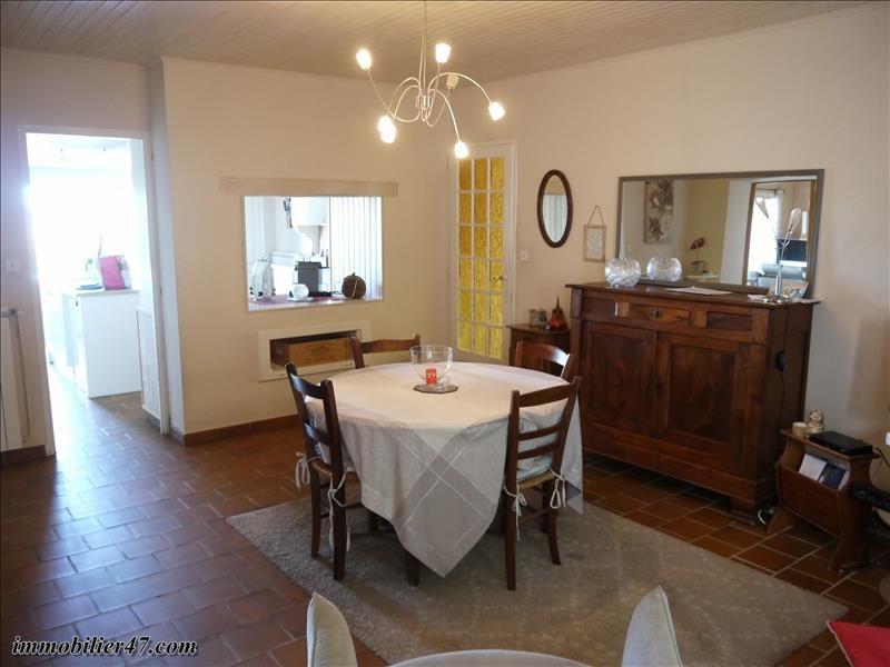 Sale house / villa Clairac 299000€ - Picture 14