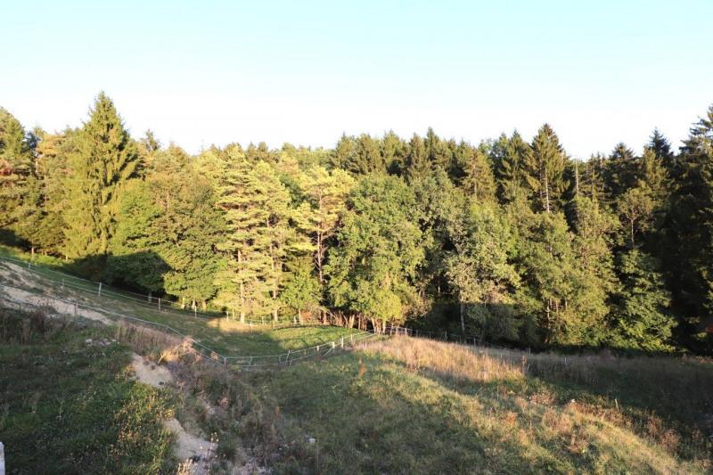Vente terrain Choisy 159900€ - Photo 1