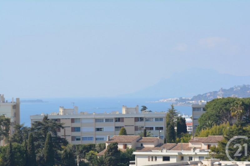 Verkauf wohnung Antibes 265000€ - Fotografie 4