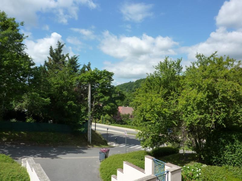 Sale apartment Bures sur yvette 240000€ - Picture 8