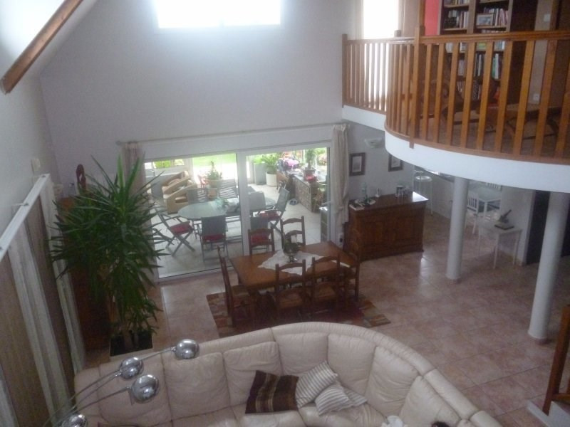 Deluxe sale house / villa Erdeven 714000€ - Picture 5