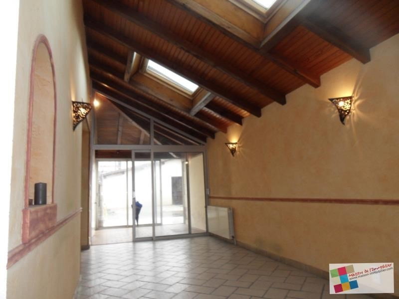 Sale house / villa Cognac 171 200€ - Picture 5