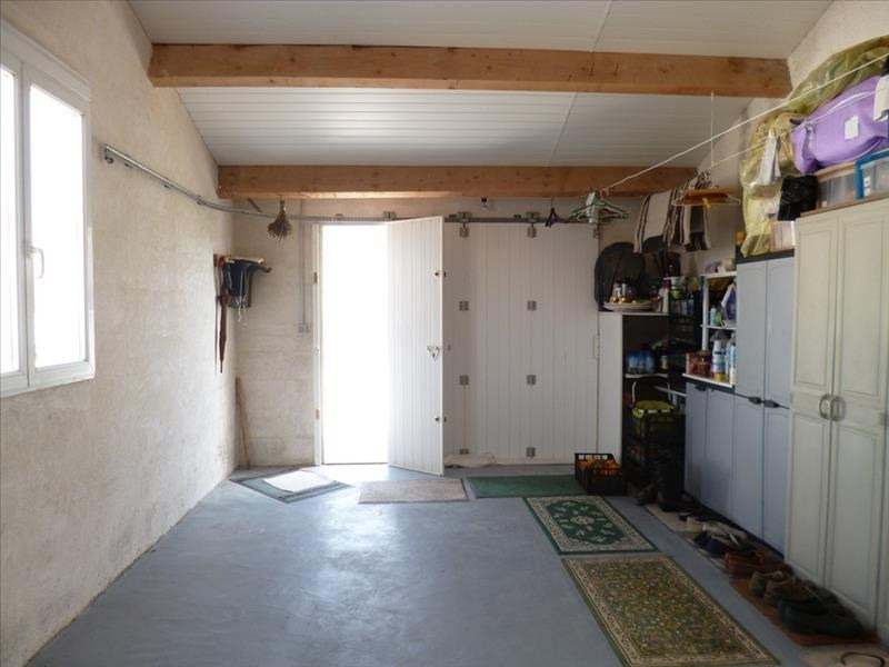 Vente maison / villa St denis d'oleron 274 500€ - Photo 11