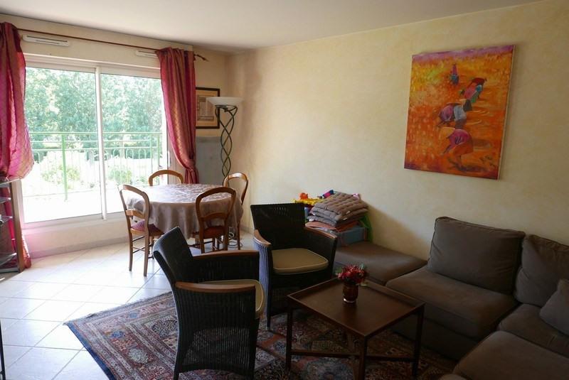 Sale apartment Deauville 349800€ - Picture 5