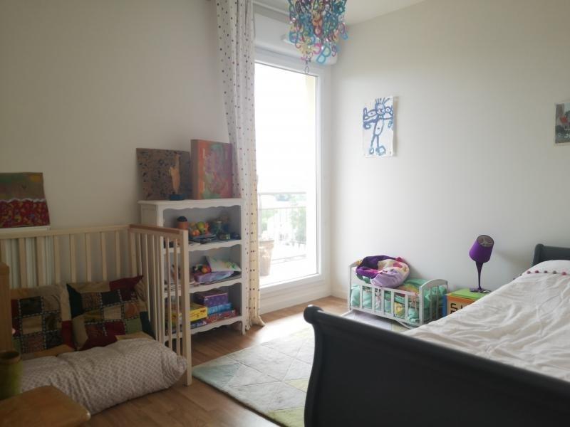 Produit d'investissement appartement Cergy 249000€ - Photo 4