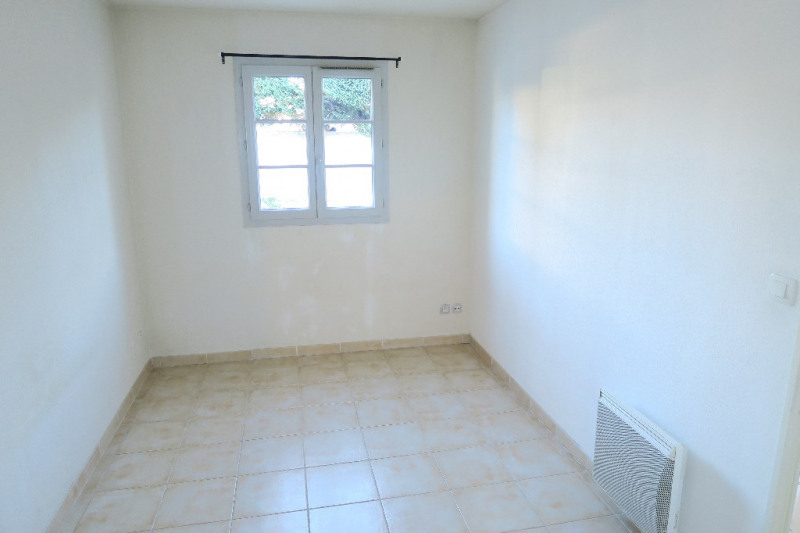 Vente appartement Aix en provence 136500€ - Photo 4