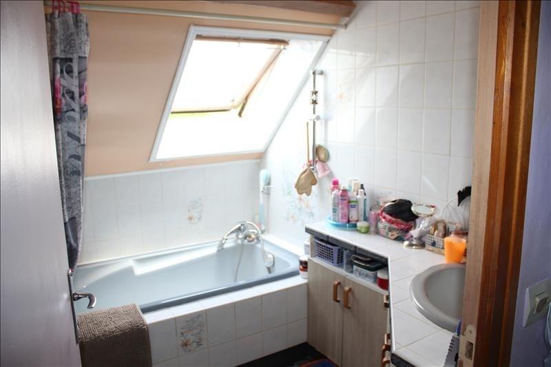 Verkoop  huis Maintenon 238500€ - Foto 7