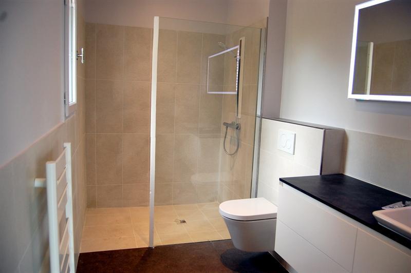 Deluxe sale house / villa Fayence 1200000€ - Picture 19