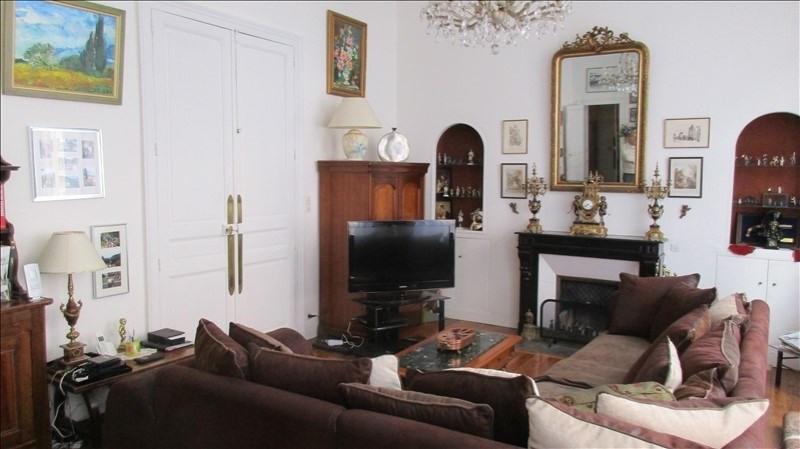 Vente appartement Montauban 220000€ - Photo 2
