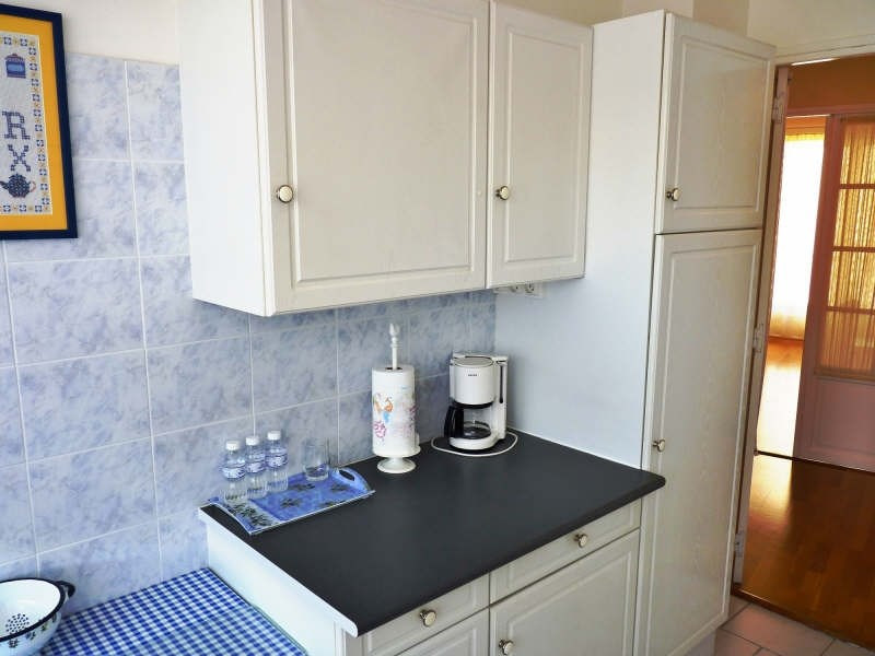 Sale apartment Pau 99 000€ - Picture 7