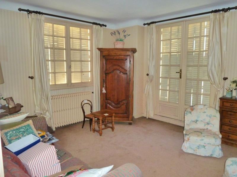Vente maison / villa Niort 270400€ - Photo 8