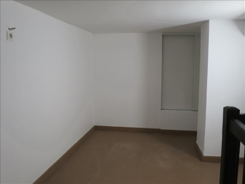 Affitto appartamento Montpellier 767€ CC - Fotografia 5