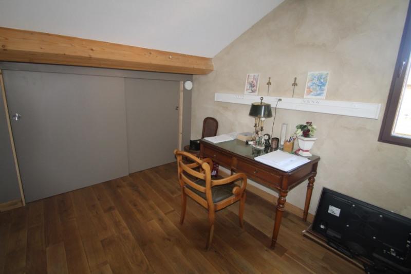 Vente maison / villa Trouillas 267500€ - Photo 10