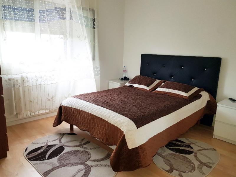 Sale house / villa Livry gargan 410000€ - Picture 11