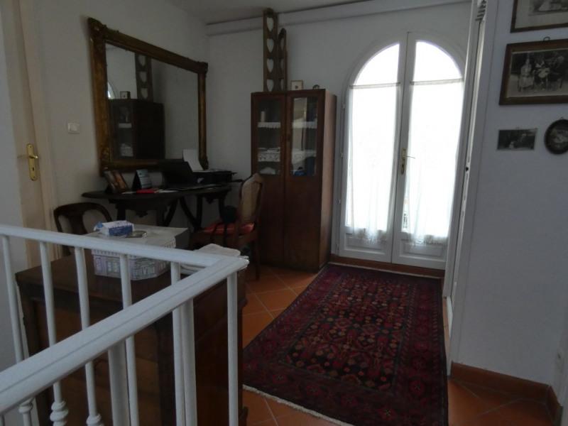 Vente de prestige maison / villa Nice 640000€ - Photo 9