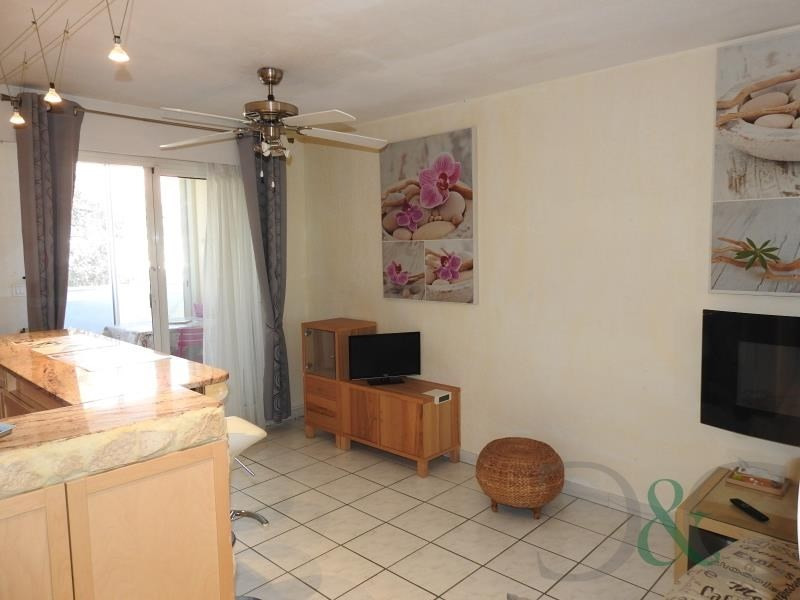 Vente appartement Bormes les mimosas 131 500€ - Photo 2