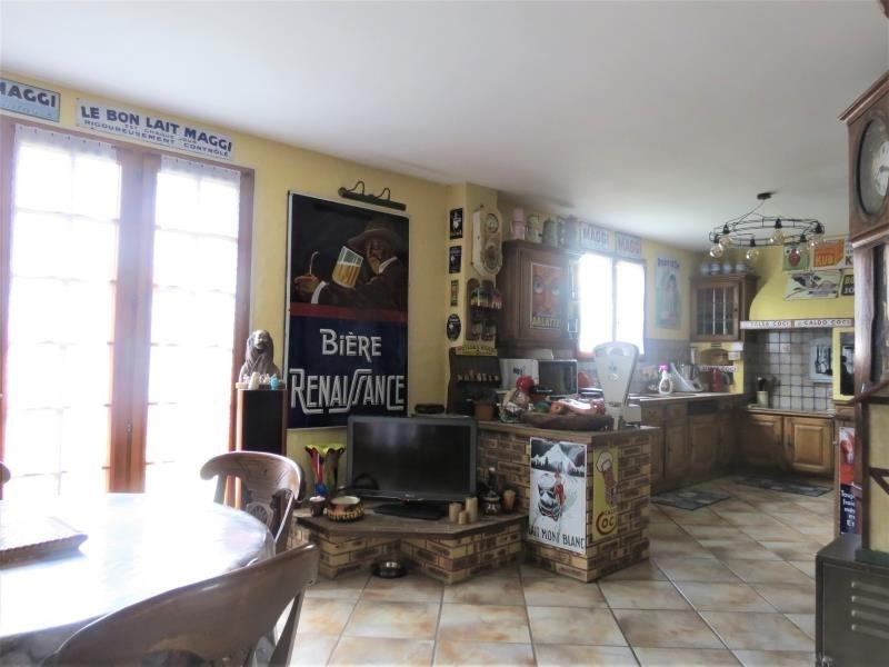 Vente maison / villa St prix 735000€ - Photo 5