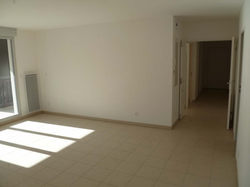 Rental apartment Toulouse 939€ CC - Picture 4