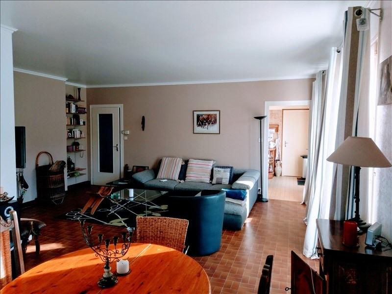 Vente maison / villa St martin du frene 197000€ - Photo 3