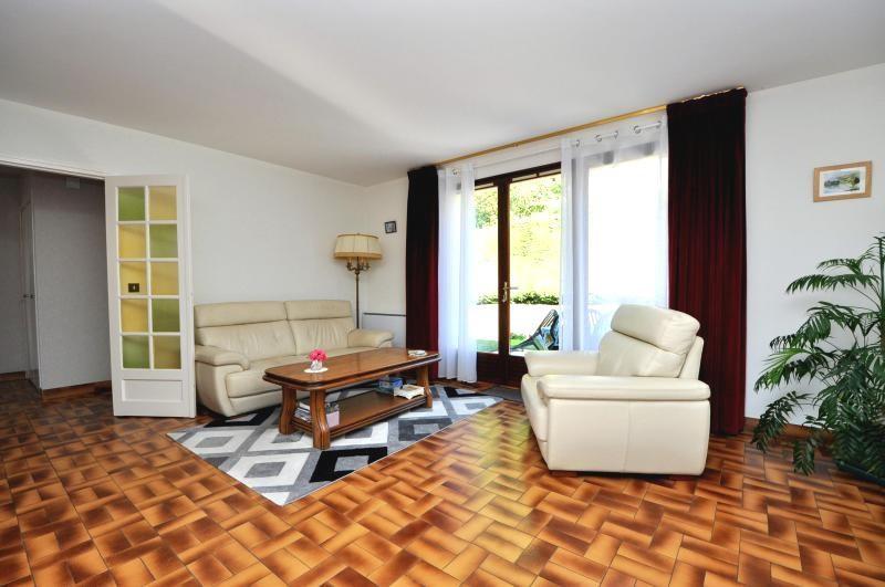 Vente maison / villa Limours 440000€ - Photo 4