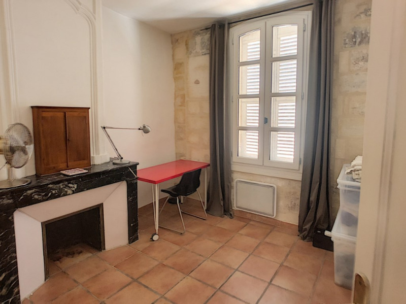 Sale apartment Avignon 285 000€ - Picture 5