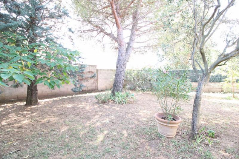 Vente maison / villa Rodilhan 316000€ - Photo 15