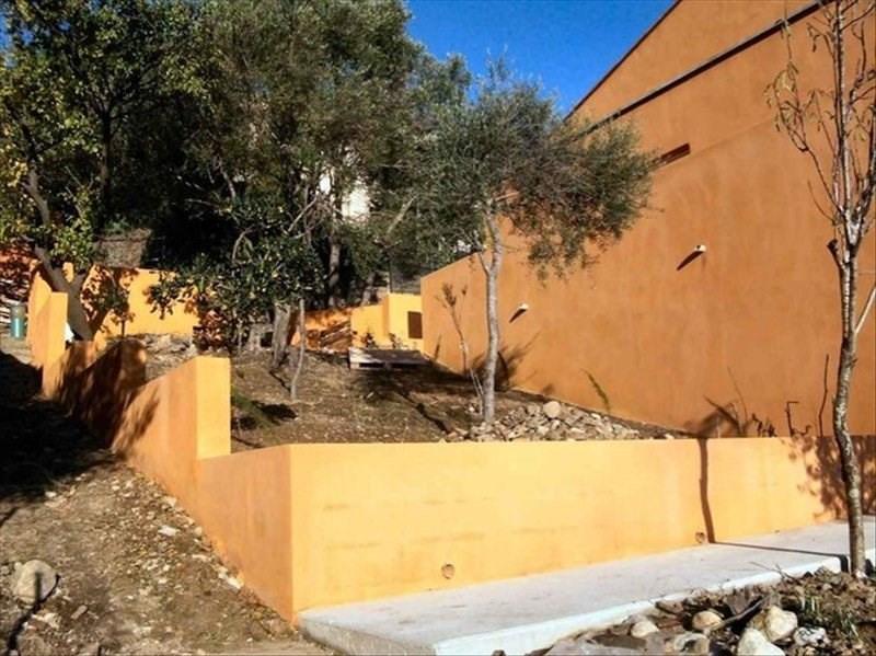 Venta  apartamento Collioure 410000€ - Fotografía 15