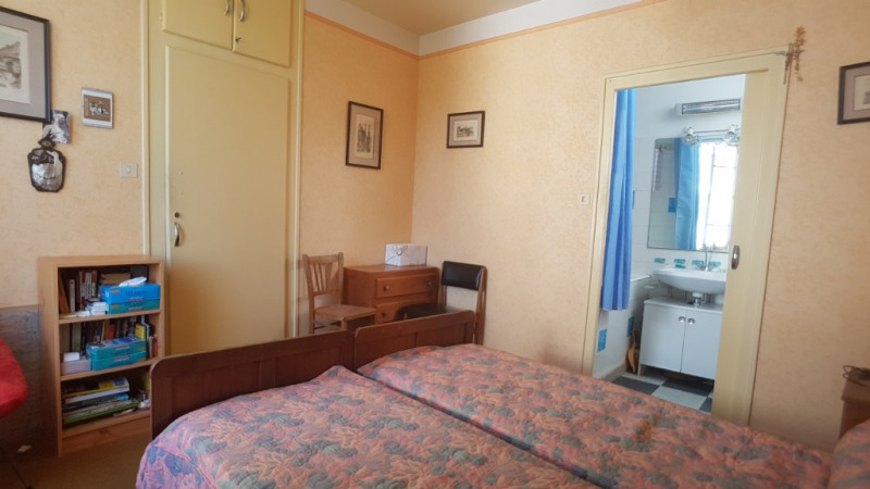 Vente appartement Fouesnant 56000€ - Photo 5
