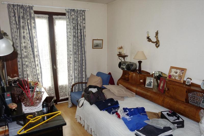 Vente maison / villa Puygouzon 157000€ - Photo 7