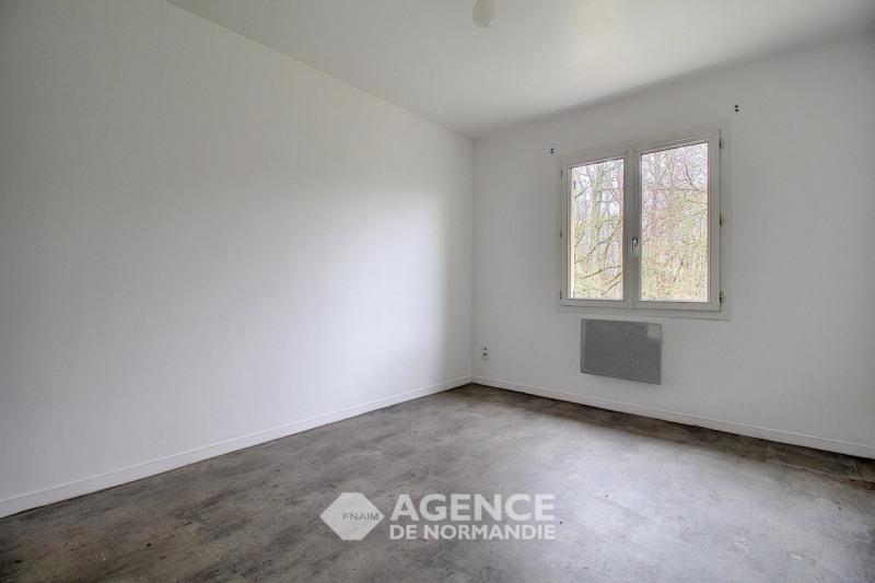 Investment property house / villa Broglie 120000€ - Picture 5