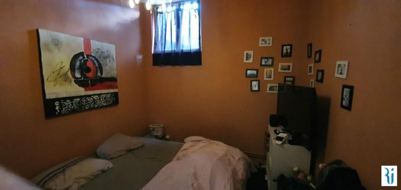 Vendita appartamento Rouen 126400€ - Fotografia 7