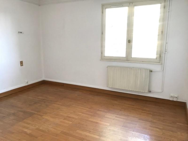 Vente appartement Tassin la demi lune 190000€ - Photo 5