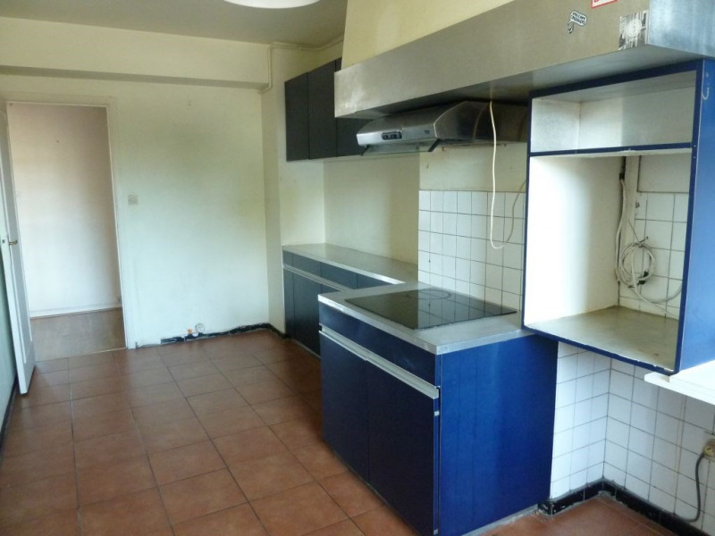 Location appartement Toulouse 990€ CC - Photo 2