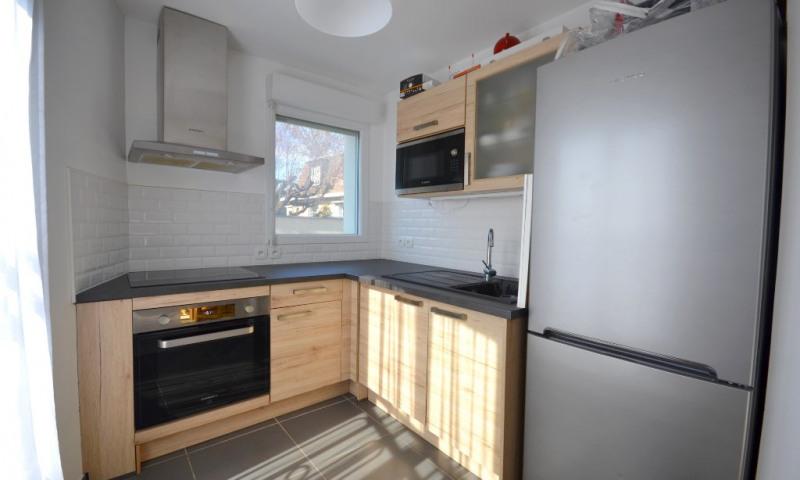 Location appartement Les clayes sous bois 780€ CC - Photo 3