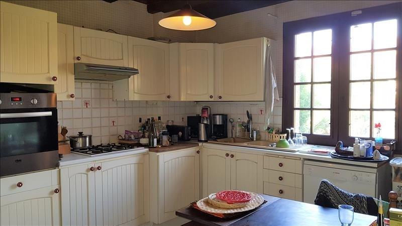 Vente maison / villa Chennevieres sur marne 447000€ - Photo 4