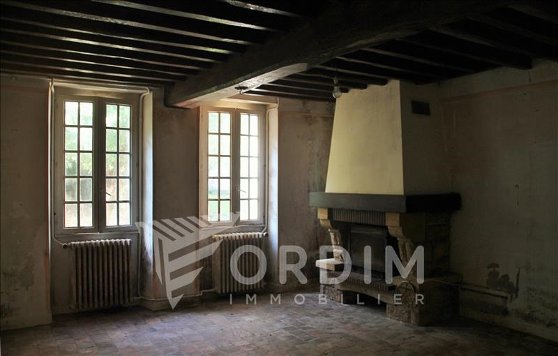 Vente maison / villa Lindry 132 000€ - Photo 3