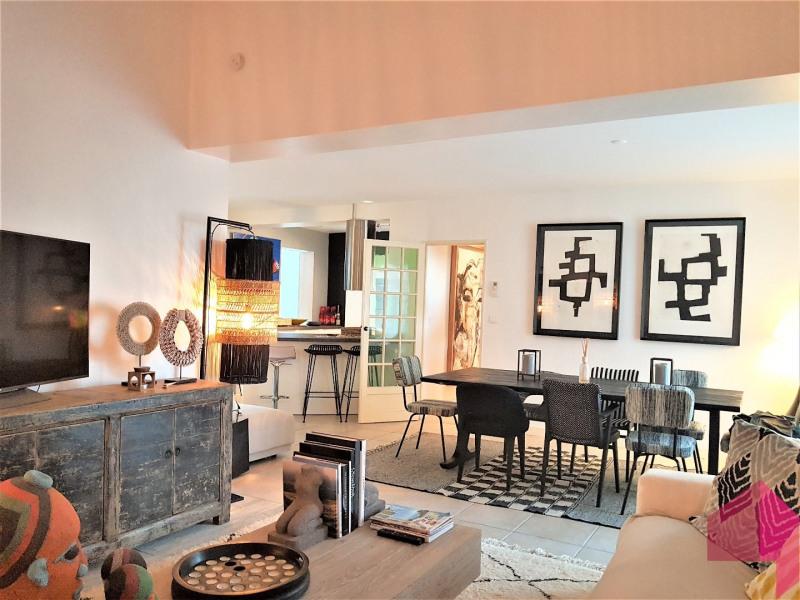 Venta  casa Labege 429000€ - Fotografía 3