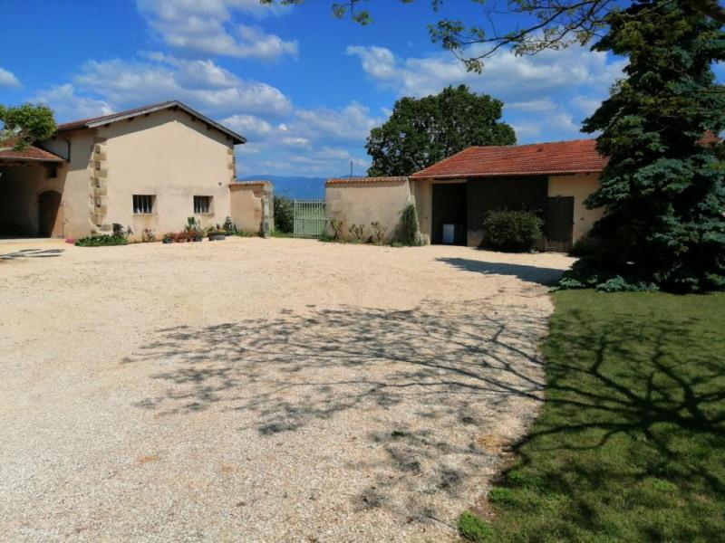 Vente maison / villa Montelier 495000€ - Photo 4