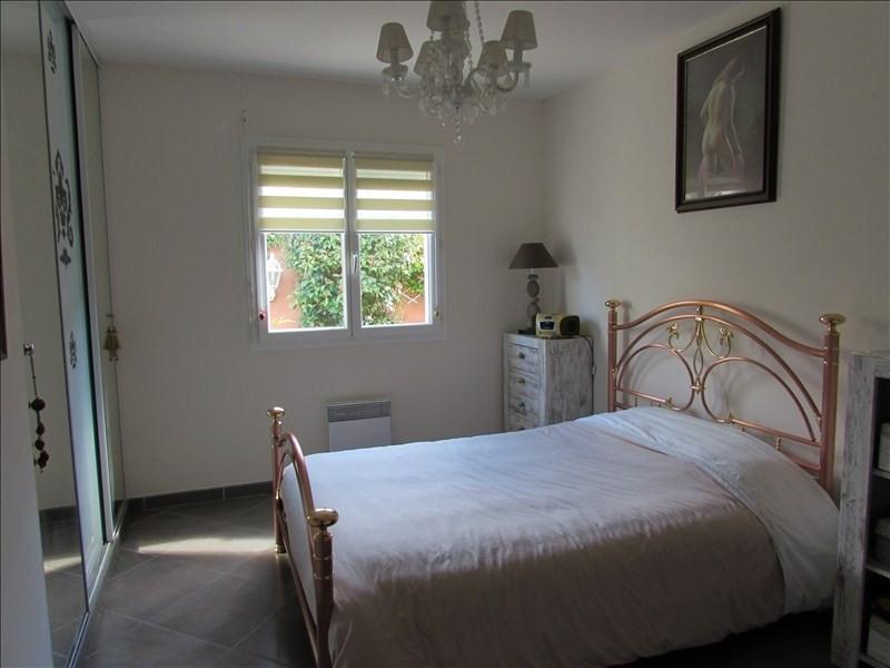 Sale house / villa Beziers 229000€ - Picture 5