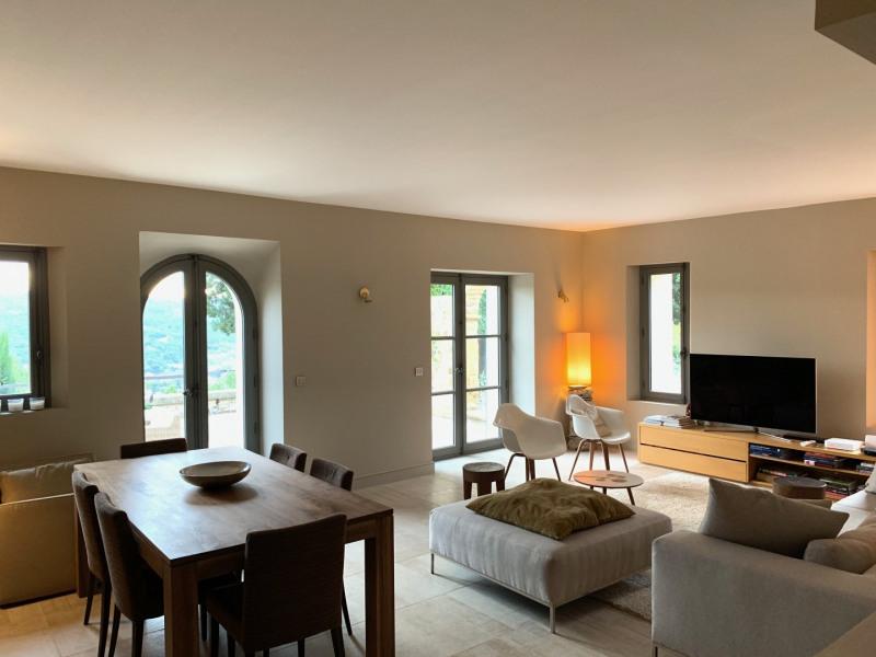 Location maison / villa Aix-en-provence 3250€ CC - Photo 7