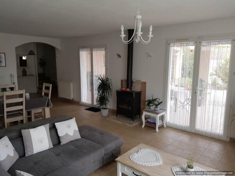 Sale house / villa Castelnaudary 310000€ - Picture 10