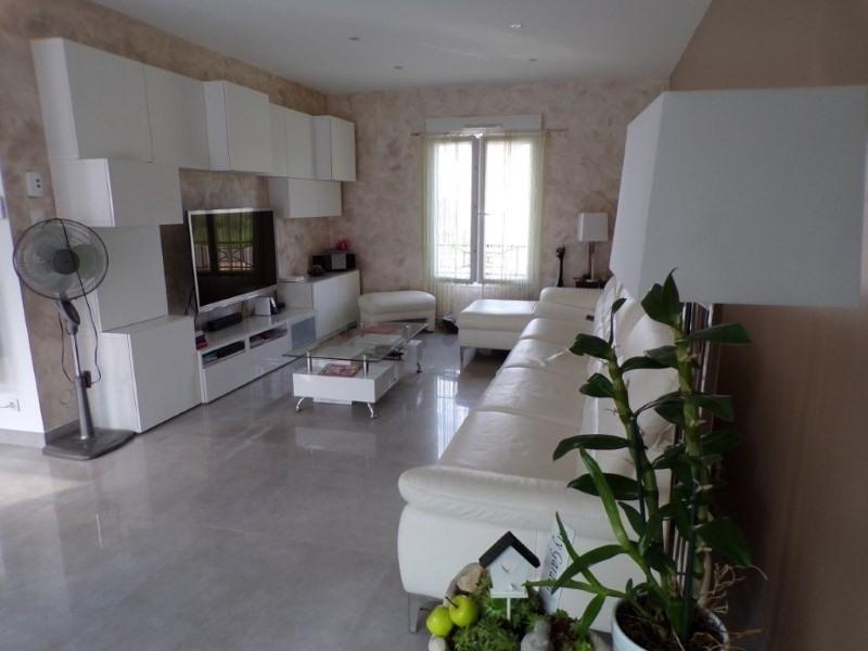 Sale house / villa Mareuil les meaux 725000€ - Picture 2