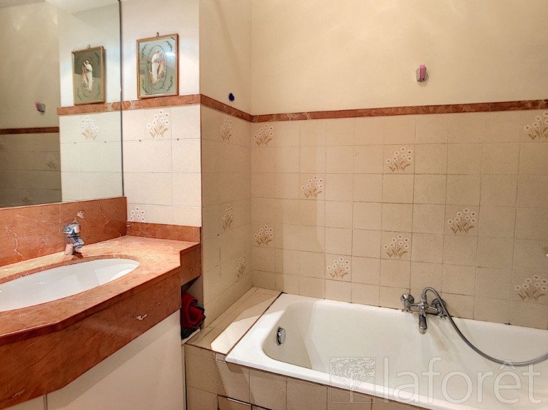Vente appartement Menton 182 000€ - Photo 12