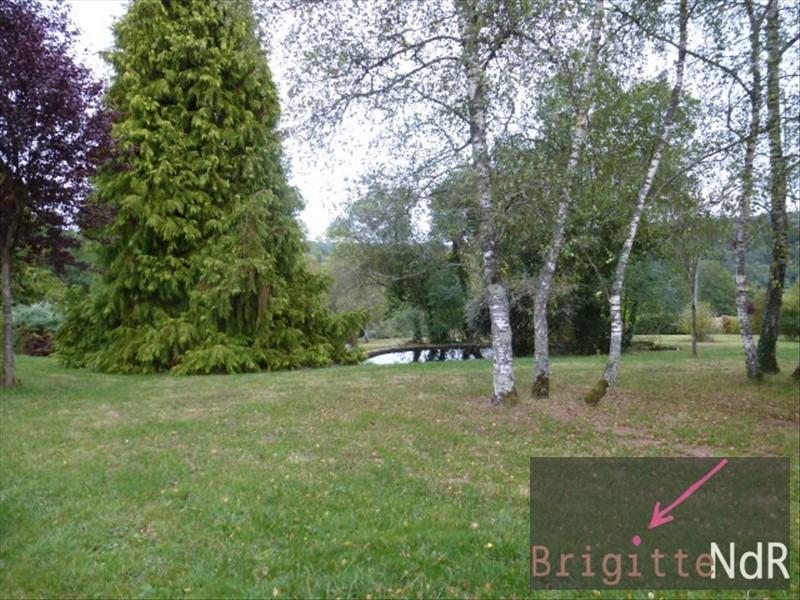 Vente de prestige maison / villa Limoges 966000€ - Photo 9