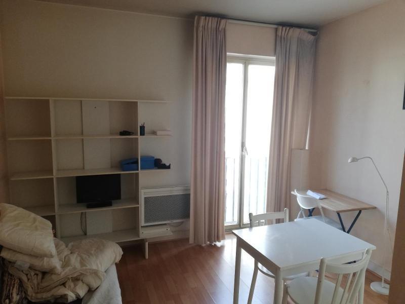 Location appartement Bordeaux 457€ CC - Photo 3